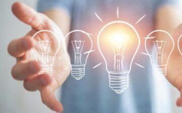 Alta de electricidad en España al mudarte desde el extranjero