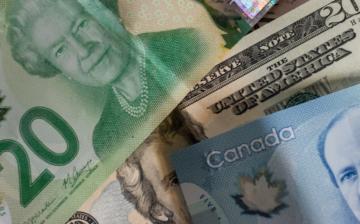 Cómo funciona la conversión de divisas