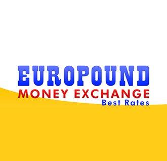 Logo Europound