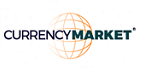 Currency Market