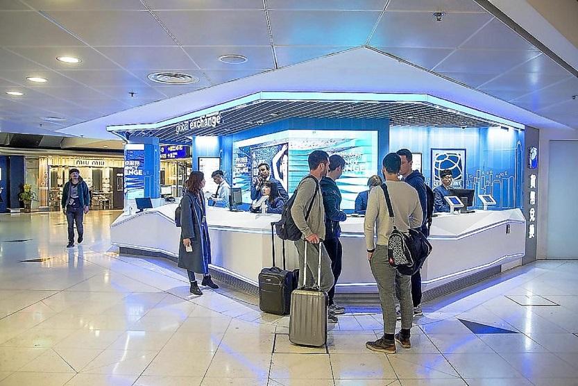 Oficinas-Global-Exchange